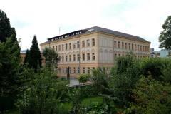 Hlavni_budova