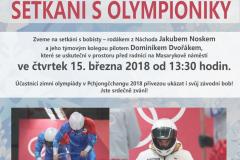 Setkani_s_olympioniky